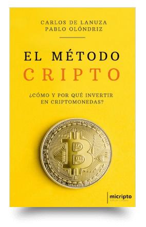 el metodo cripto