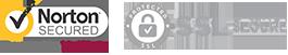 web-segura-bitcoin