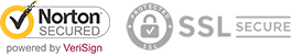pago-seguro-ebook